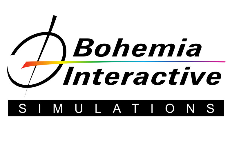 1331916316_Bohemia-Interactive-Simulations-Logo