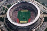 stadium-on