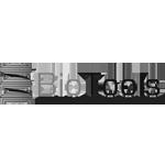 biotools_9c58eff183100beb272c891c4742ee68