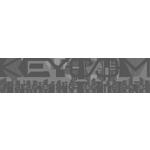 keykom_86f6b9fa18f4077d025fbe95133376c9
